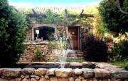 San Pantaleo Costa Smeralda villa for sale_13