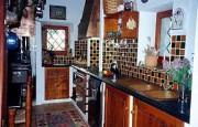 San Pantaleo Costa Smeralda villa for sale_14