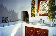San Pantaleo Costa Smeralda villa for sale_15
