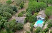 San Pantaleo Costa Smeralda villa for sale_2