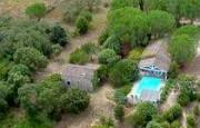 San Pantaleo Costa Smeralda villa for sale_17