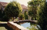 San Pantaleo Costa Smeralda villa for sale_4