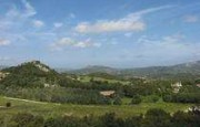 San Pantaleo Costa Smeralda villa for sale_19