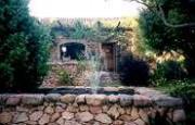 San Pantaleo Costa Smeralda villa for sale_20