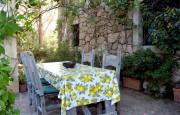 San Pantaleo Costa Smeralda villa for sale_22