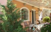 San Pantaleo Costa Smeralda villa for sale_24