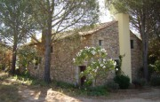 San Pantaleo Costa Smeralda villa for sale_5