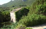 San Pantaleo Costa Smeralda villa for sale_7