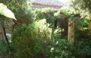 San Pantaleo Costa Smeralda villa for sale_33