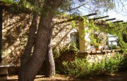 San Pantaleo Costa Smeralda villa for sale_8