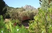San Pantaleo Costa Smeralda villa for sale_34