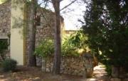 San Pantaleo Costa Smeralda villa for sale_35