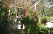 San Pantaleo Costa Smeralda villa for sale_40