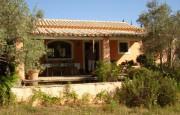 San Pantaleo Costa Smeralda villa for sale_9
