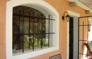 San Pantaleo Costa Smeralda villa for sale_42