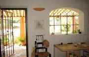 San Pantaleo Costa Smeralda villa for sale_44