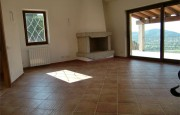 Arzachena villa with sea view for sale_37