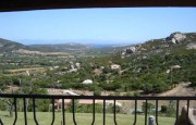 Arzachena villa with sea view for sale_3