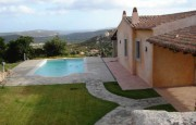 Arzachena villa with sea view for sale_6
