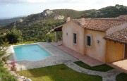 Arzachena villa with sea view for sale_9