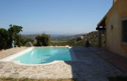 Arzachena villa with sea view for sale_7