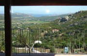 Arzachena villa with sea view for sale_62