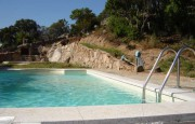 Arzachena villa with sea view for sale_63