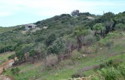 Palau Villa With sea view for sale_13