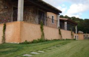 Palau Villa With sea view for sale_1