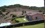 Palau Villa With sea view for sale_26