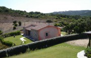 Palau Villa With sea view for sale_17