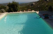 Palau Villa With sea view for sale_9