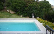 Palau Villa With sea view for sale_20