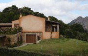 Palau Villa With sea view for sale_27