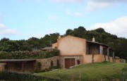 Palau Villa With sea view for sale_28