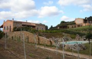 Palau Villa With sea view for sale_32