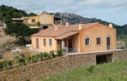 Palau Villa With sea view for sale_35