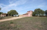 Arzachena farm house for sale_1