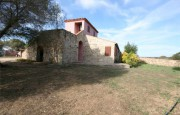 Arzachena farm house for sale_4