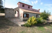 Arzachena farm house for sale_5