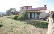 Arzachena farm house for sale_6