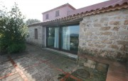 Arzachena farm house for sale_7
