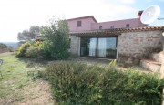 Arzachena farm house for sale_8