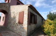 Arzachena farm house for sale_9
