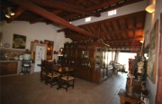 Arzachena farm house for sale_11