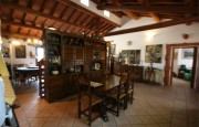 Arzachena farm house for sale_14