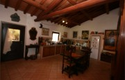 Arzachena farm house for sale_15