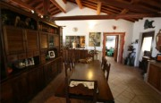 Arzachena farm house for sale_16