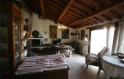 Arzachena farm house for sale_18