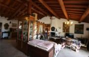Arzachena farm house for sale_20
